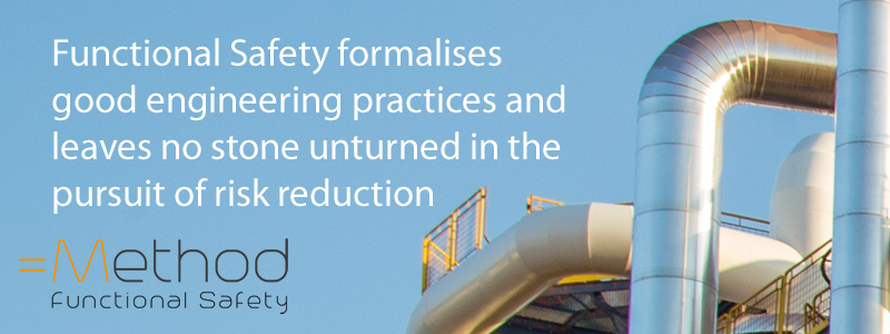 What is Functional Safety?