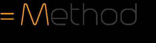 Method Cyber Security