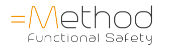 Method Functional Safety Logo