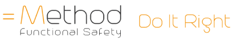 Method Functional Safety
